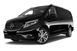 amalfi coast private driver, mercedes van, van, positano, ravello, atrani, amalfi, driver, tours, transfers, tour, transfer